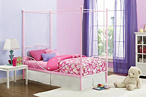 girls twin bed frame girls twin bed frame - Girls Twin Bed Frame