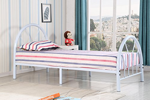 girls twin bed frame - Girls Twin Bed Frame