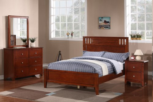 amazon of train dining alleny bed kitchen dp furniture beds youth america twin com
