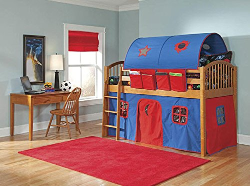 Childrens Novelty Beds Archives